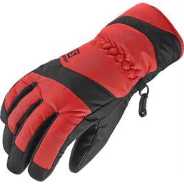 SALOMON, Electre Gloves 2015
