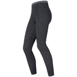 Odlo, Revolution Man pants