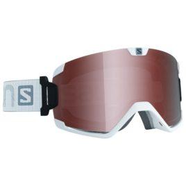 Salomon, COSMIC ACCESS Goggles