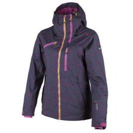 CMP, Oxford Ski Jacket W