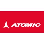 atomic-logo_normal