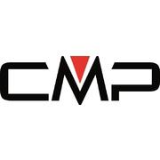 cmp_logo_normal