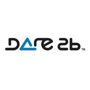 dare_2b_small_normal