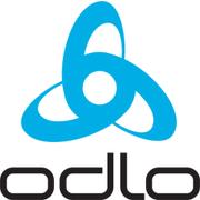 odlo_de808_250x250_normal
