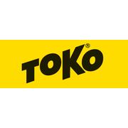 toko_logo_normal