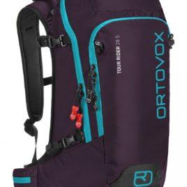 Ortovox, Tour Rider 28 S