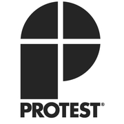 protest_small_normal