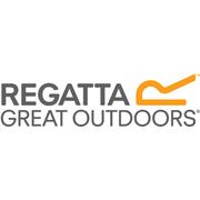 regatta_small_normal