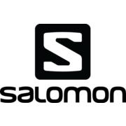 salomon_small_normal