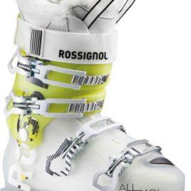 Rossignol, ALLTRACK PRO 80 W