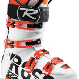 Rossignol, HERO WORLD CUP SI 100