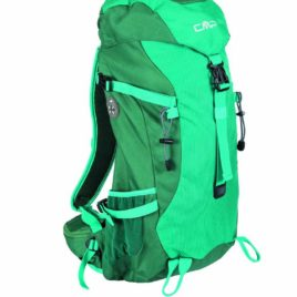 CMP, Caponord Backpack 40 L