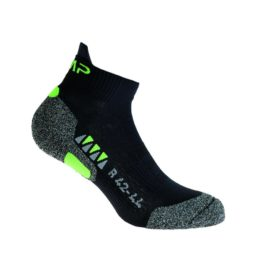 CMP, Running Sock Skinlife