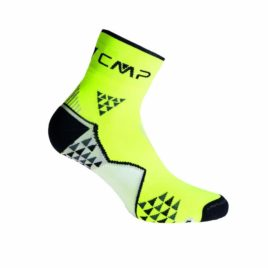 CMP, Trail Running Teck Socks Skinlife
