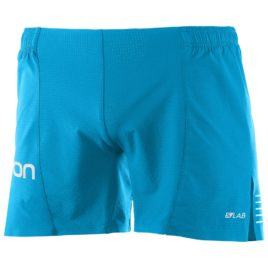 Salomon, S-LAB Short 6 M