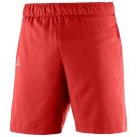 Salomon, Trail Runner Short M