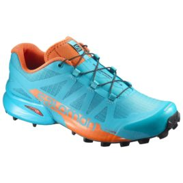 Salomon, Speedcross 2 Pro W