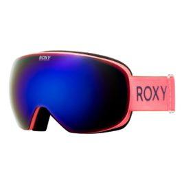 ROXY, Popscreen Neon Goggles
