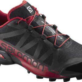 Salomon, Speedcross Pro 2 Men