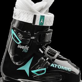 Atomic, LIVE FIT 70 W