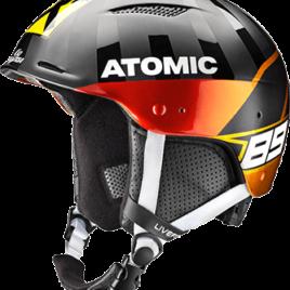 Atomic Redster LF SL Race Helmet Marcel Hirscher 2017/2018