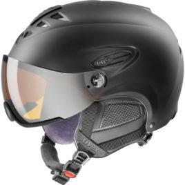 UVEX, Helmet 300