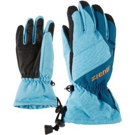 ZIENER, Agil Gloves Junior
