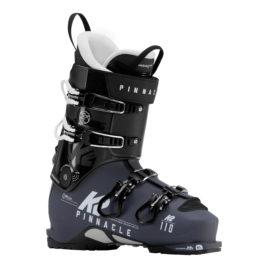K2, Pinnacle 110 boots