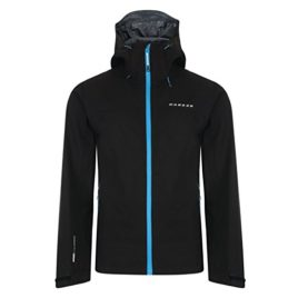 Dare2Be, Excluse Shell Jacket ARED 15000