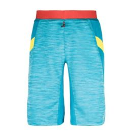 LA SPORTIVA, FORCE SHORT M