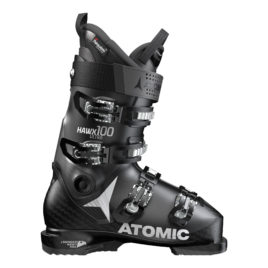 Atomic, Hawx Ultra 100 M