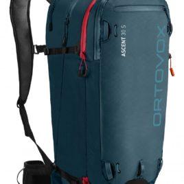 Ortovox, Tour Ascent 30 S