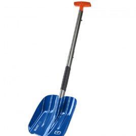Ortovox, Shovel Beast