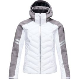 Rossignol, Courbe Jacket W