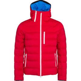Rossignol, Breche Jacket M