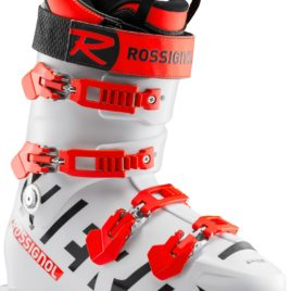 Rossignol, World Cup Hero 110 Medium