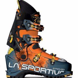 La Sportiva, Synchro Boots