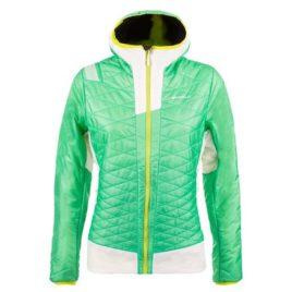 La Sportiva, Elysium Primaloft Jacket W