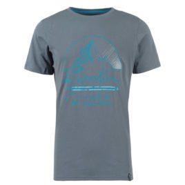 La Sportiva, Connect t-shirt