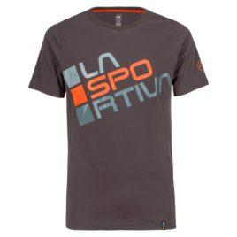 La Sportiva, LSP Square t-shirt