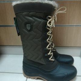 CMP, NIETOS SNOW BOOTS W