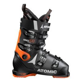 ATOMIC, HAWX PRIME 100