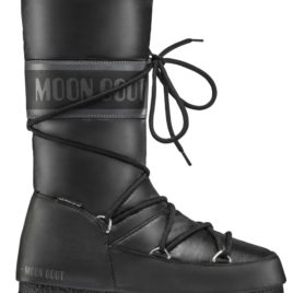 MOON BOOT, BOOT HIGH NYLON
