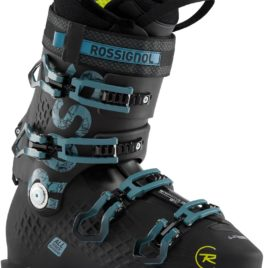 ROSSIGNOL, MEN'S ALL MOUNTAIN SKI BOOTS ALLTRACK 110