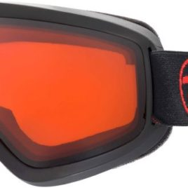 ROSSIGNOL, ACE OTG GOGGLES