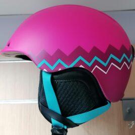 CMP, XA-4 Ski Helmet Jr