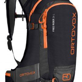 Ortovox, Freerider 26L