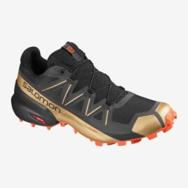 Salomon, Speedcross 5 LTD Edition