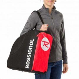 ROSSIGNOL, TACTIC BOOT BAG