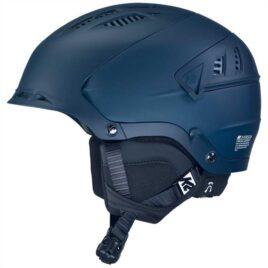 K2, Diversion Helmet